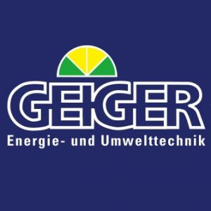 Geiger Energie- und Umwelttechnik