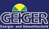 Geiger Logo Footer